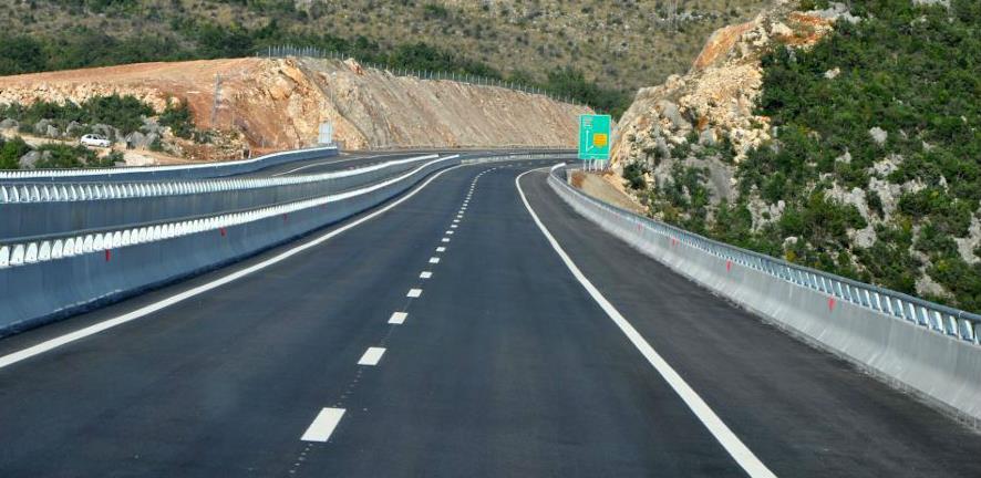 Koliko smo izgradili kilometara koridora Vc i šta nas očekuje u narednom periodu