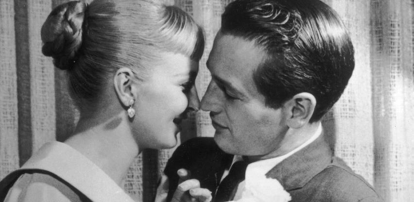 Paul Newman i Joanne Woodward: 50 godina duga ljubavna priča kojoj se svijet i danas divi