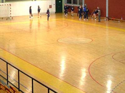 Otvorene ponude za izgradnju sportske dvorane u Brišniku