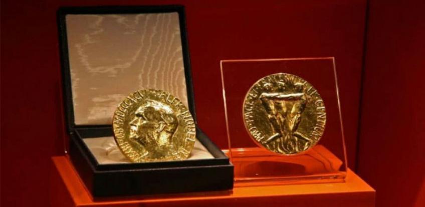Zbog skandala mijenjaju pravila dodjele Nobelove nagrade