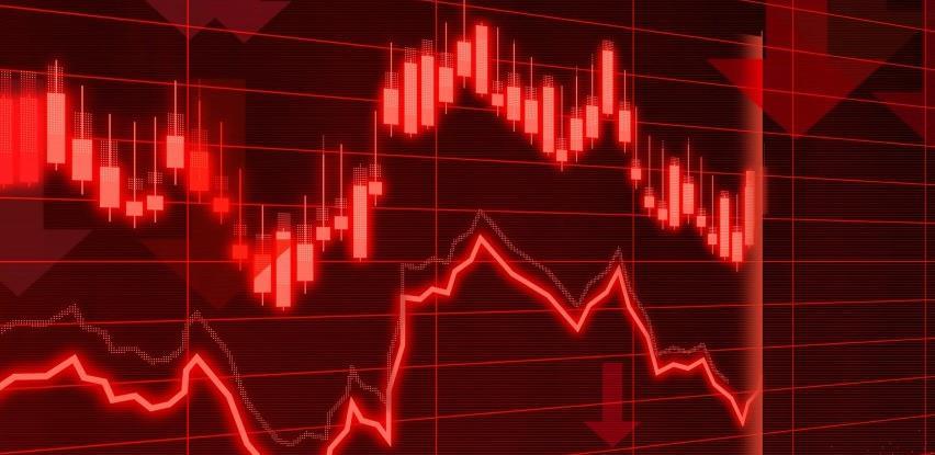 Wall Street porastao nakon informacije o još jednom cjepivu