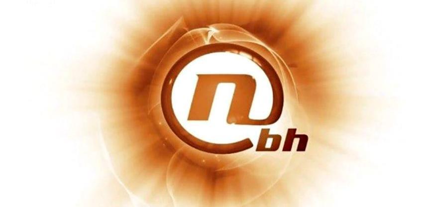 Nova BH ponovo dostupna svim stanovnicima Bosne i Hercegovine