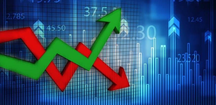 Na ovosedmičnom trgovanju na BLSE ostvaren je promet od 38.193.506,21 KM