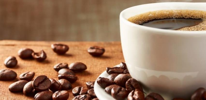 Prijeti nestašica kafe, mjere ugrožavaju pošiljke iz Kolumbije