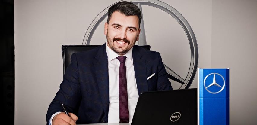 Adis Kepeš: Po čemu ćemo pamtiti 2020. godinu