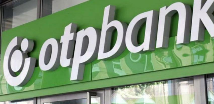 OTP Grupa zainteresovana za Addiko banku u Hrvatskoj