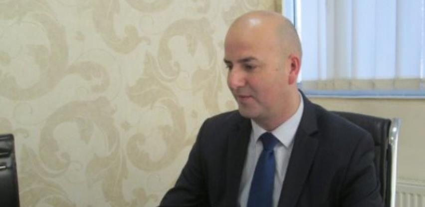 Vlada RS smjenjuje direktora Agencije za osiguranje
