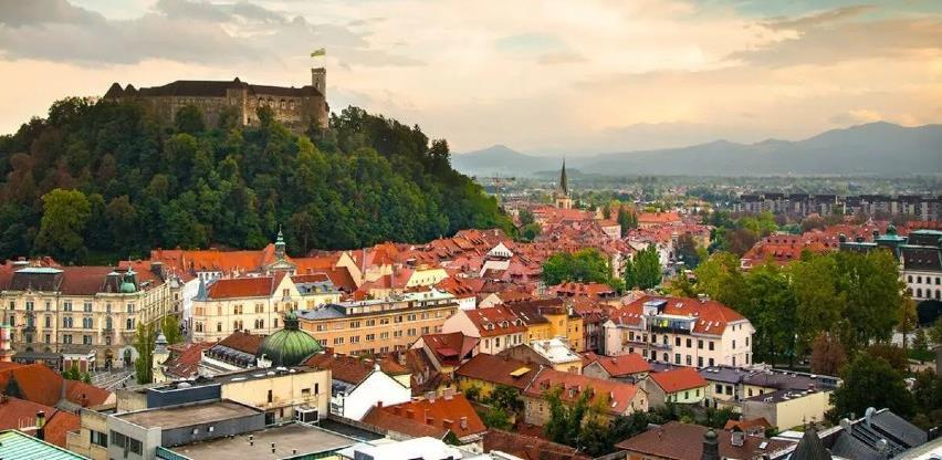 Slovenija zatražila od EU 1,1 milijardu eura za spas radnih mjesta