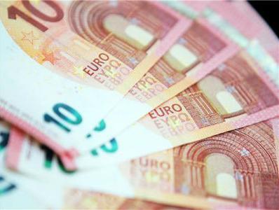 Slaba domaća i inozemna potražnja zakočila gospodarstvo eurozone u veljači