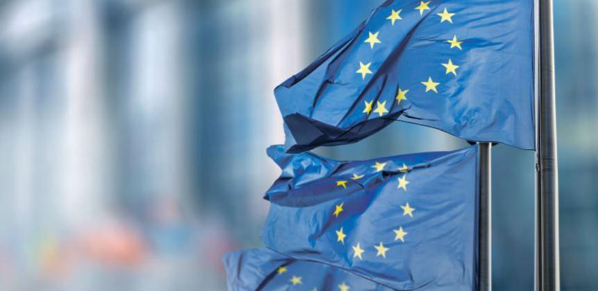 Evropska unija odbacila mogućnost ponovnih pregovora o Brexitu
