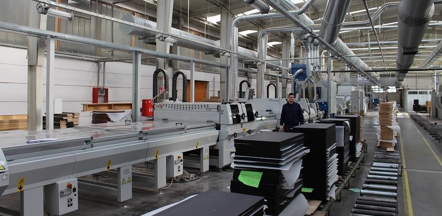 """Prnjavorski """"Standard"""" povećava proizvodnju i otvara 100 novih radnih mjesta"""