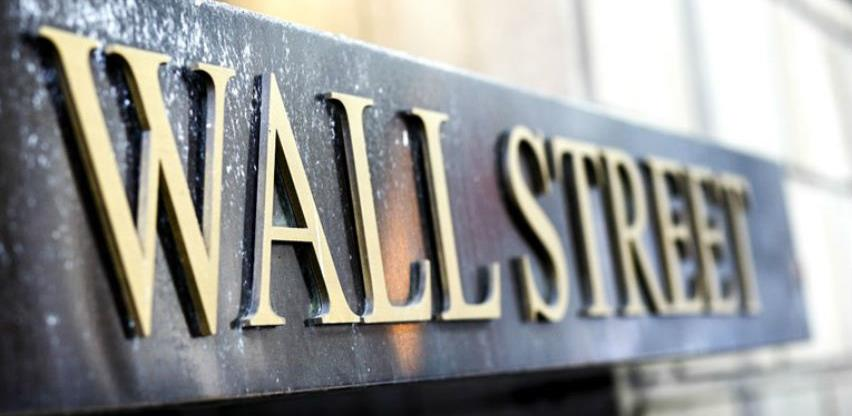 Wall Street - S&P 500 dosegnuo najvišu razinu u povijesti