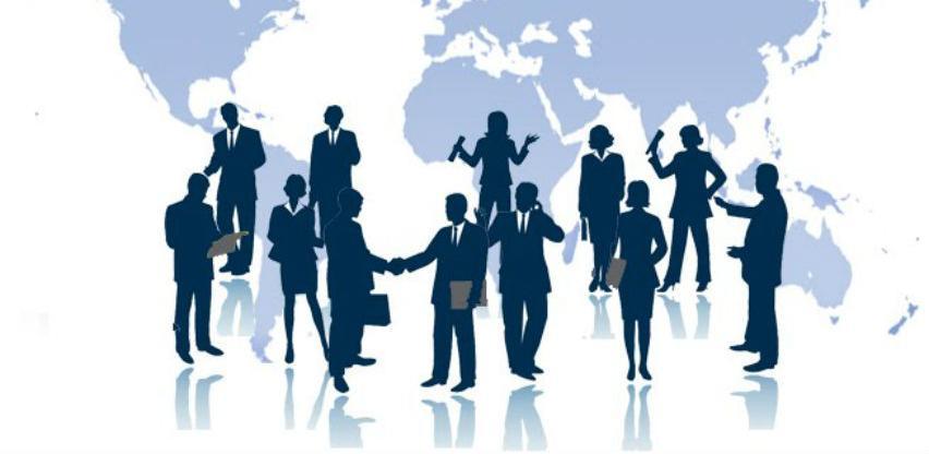 Komunikacija ključ uspješnost poslovanja