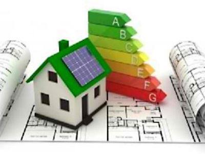 Energetska efikasnost: Započeti građevinski radovi na 15 javnih objekata