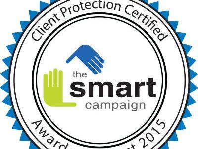MI-BOSPO ponovni dobitnik SMART certifikata o zaštiti klijenata