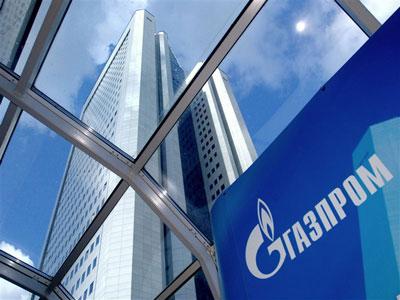 Evo što će Gazprom učiniti ako Rusija bude pod sankcijama