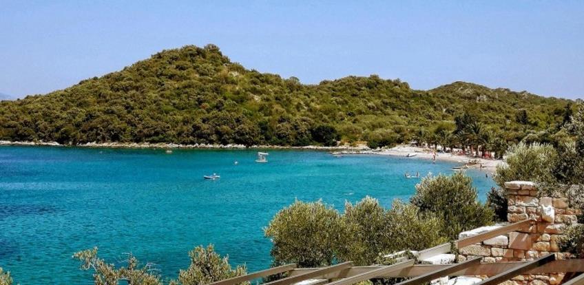 Čak 67 posto iznajmljivača u Hrvatskoj nije prodalo nijedno noćenje
