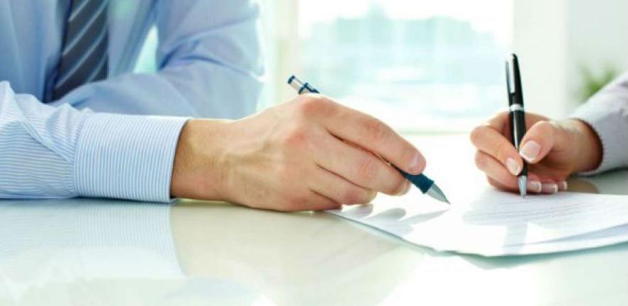Počelo anketiranje poslodavaca u FBiH: Cilj je ispitati kretanja na tržištu rad