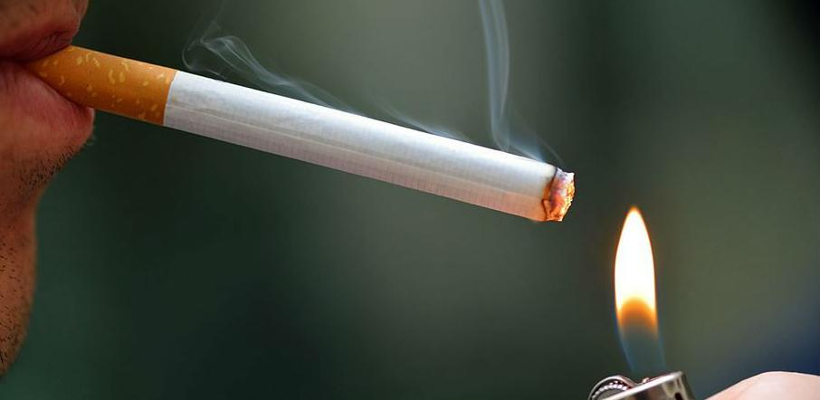 Osim raka, pušači imaju problema s još jednim zdravstvenim stanjem