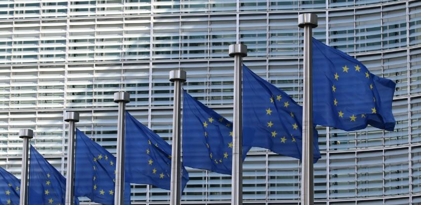 Dogovorena uspostava Europskog obrambenog fonda