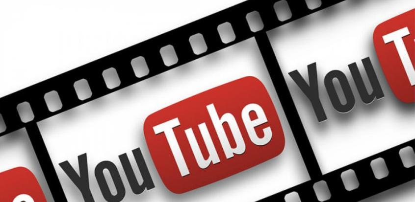 YouTube uvodi nova ograničenja za problematičan sadržaj
