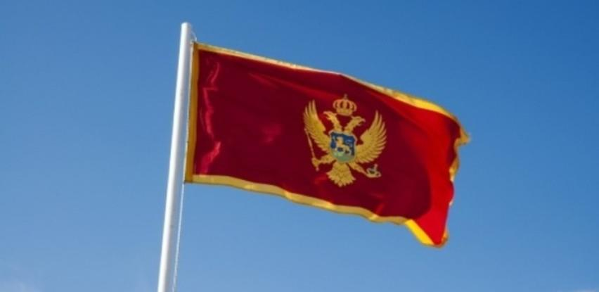 Nove mjere u Crnoj Gori, zabrana izlaska iz stanova od 22 do 5 časova