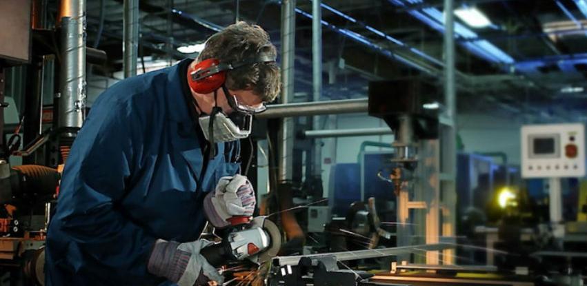 Gradačac dobija centar za dokvalifikaciju i prekvalifikaciju nezaposlenih