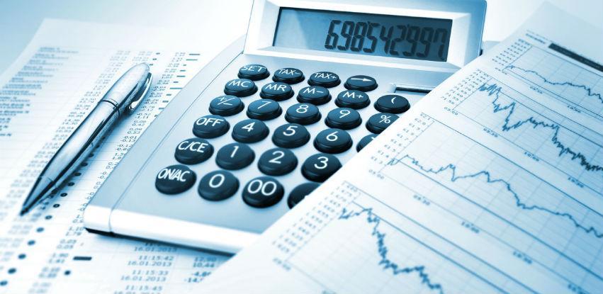 Zakon o izvršavanju Budžeta FBiH za 2019. godinu