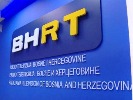 EBU za uvođenje sankcija BHRT-u krivi državne institucije