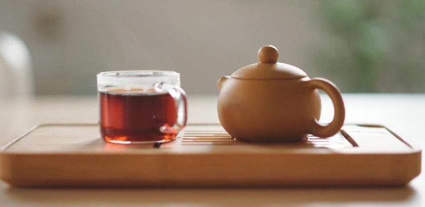 10 zimskih čajeva za jačanje imuniteta te protiv prehlada