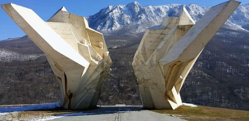 Put balkanskih spomenika novi je turistički regionalni proizvod