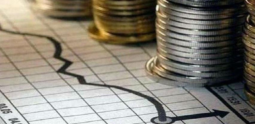 SBK: Više od pet miliona KM za sufinansiranje zapošljavanja i samozapošljavanja