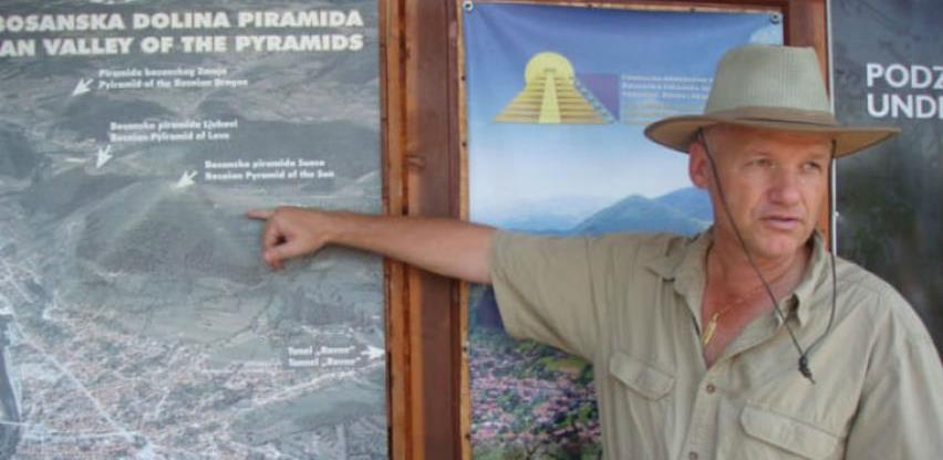 """Turistički krah: Preduzeće """"Bosanske piramide"""" gasi sva radna mjesta"""