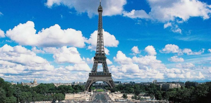Francuska se priprema za Brexit bez sporazuma