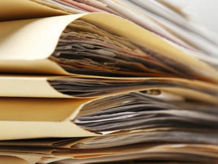 Sindikalci traže spisak dužnika za plate, ali i kazne