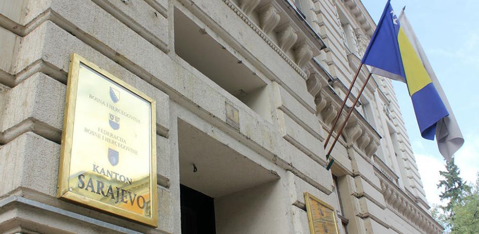 Vlada Kantona Sarajevo dala saglasnost na novi pravilnik o zapošljavanju