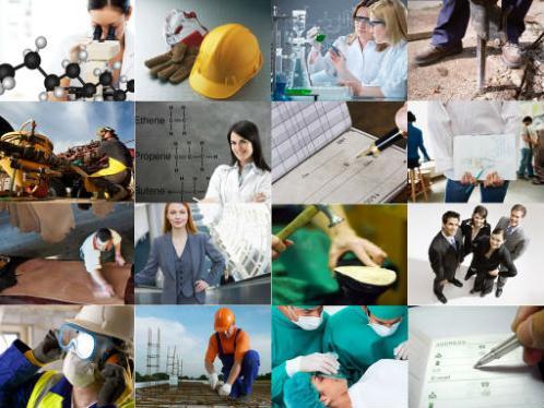 NBR Gradačac implementira projekat za poboljšanje poslovne infrastrukture