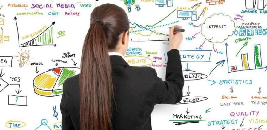 """Poziv za učešće u preduzetničkom programu za žene """"PoWEr+"""""""