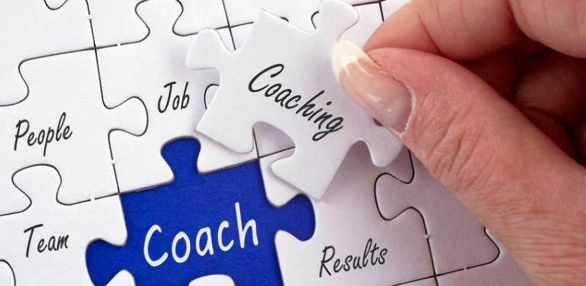 5 koraka za odabir Coaching edukacije ili usluge Coach-a