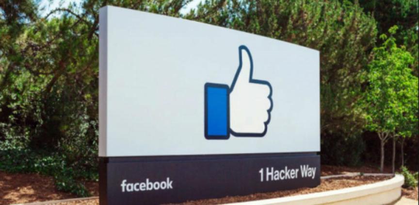 I BiH mora ograničiti moć Googla i Facebooka