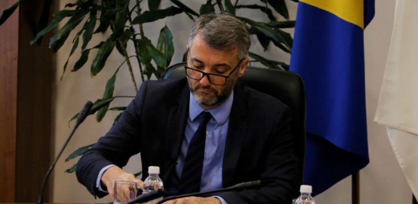 """U institucijama i firmama KS zatečeno do 300 miliona finansijskog """"kratera"""""""