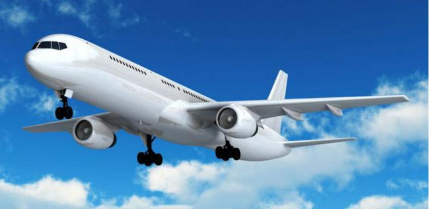 Transferi za unapređenje avio prometa FBiH