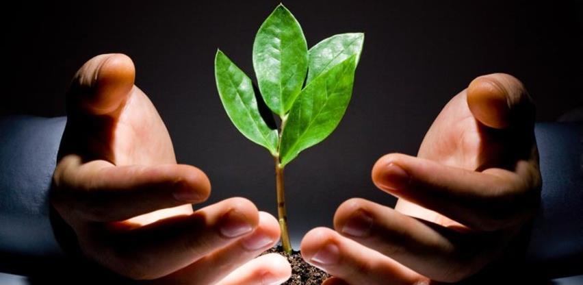 Ovo su projekti koji su dobili podršku za jačanje javne svijesti o značaju zaštite okoliša