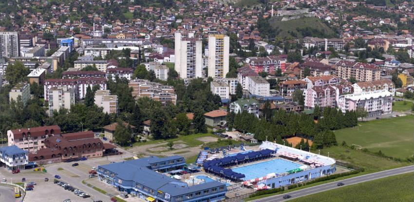 Uloženo više od 120 miliona KM u Doboju