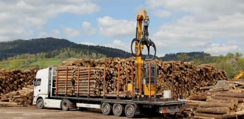 Zakon o šumama: Novac koji dobiju za posječenu šumu moći će da koriste kako žele