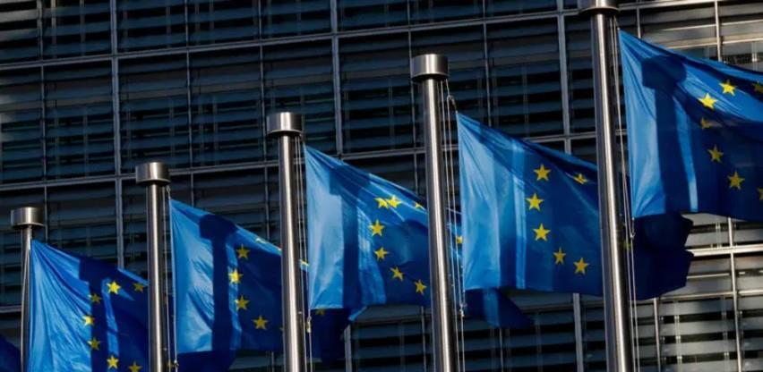 EK pokreće postupak protiv Njemačke zbog odluka Saveznog ustavnog suda
