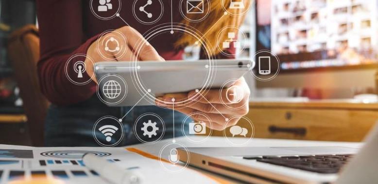 """Poziv za učešće na online treningu """"Digitalizacija trgovine"""""""