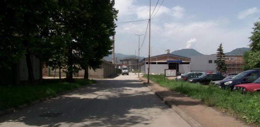 U Poslovnoj zoni Zenica I stvoreni uslovi za 200 novih radnih mjesta