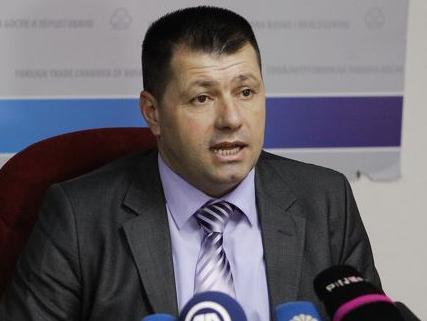 BiH Turskoj nudi posrnule firme koje imaju tržište