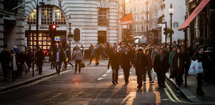 U prvom tromjesečju najveći pad realne potrošnje u EU od 1999. godine